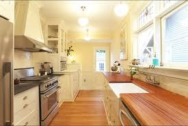 gallery kitchen redesigns amazing  amazing top galley kitchen ideas good galley kitchen ideas kitchen al