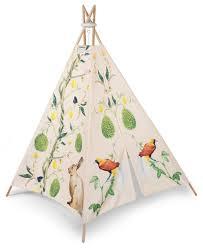 Палатка <b>Happy Baby</b> HUMPY — купить по выгодной цене на ...