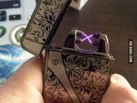Идеи на тему «<b>Зажигалка</b>» (50+) | <b>зажигалка</b>, ожерелье из стекла ...