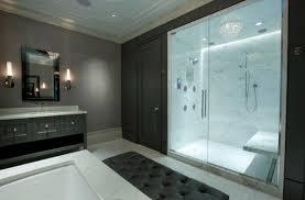 layouts walk shower ideas: home decorating trends homedit modern master bathroom shower walk in