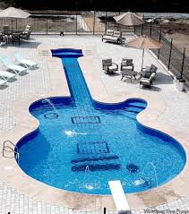Resultado de imagen de fotos de piscinas