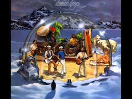 The <b>Beach Boys</b> - <b>Keepin</b>' The Summer Alive - YouTube