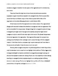 word essay  1400 word essay