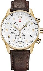 Наручные <b>часы Swiss Military</b> by Chrono <b>SM34012</b>.<b>07</b> — купить в ...