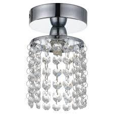 Потолочный <b>светильник Lussole Monteleto LSJ</b>-<b>0407</b>-<b>01</b> — купить ...