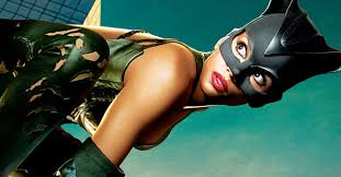 The Worst <b>Superhero</b> Movies of All Time << Rotten Tomatoes ...
