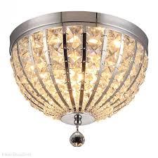 TL1163-4D «<b>Jennifer</b>» Хрустальная <b>потолочная люстра</b> купить в ...