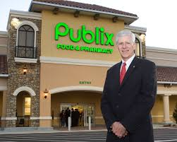 warehouse selector publix office photo glassdoor lakeland fl middot publix photo of publix ceo ed crenshaw