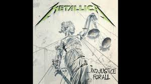 <b>metallica - and</b> justice for all remastered 2018 (full album) HD ...