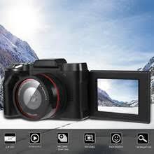 Купите Камера <b>Vlog</b> онлайн, Камера <b>Vlog</b> со скидкой на AliExpress