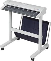 <b>Colortrac SmartLF SC 25</b> Xpress Series Large Format Scanners