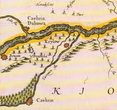 Guerre russo-turque de 1676-1681