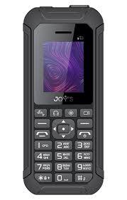 <b>Joys S13</b> DS – купить мобильный <b>телефон</b> по доступной цене 4 ...