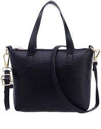 Clearance! Women Fashion PU Leather Small Tote ... - Amazon.com