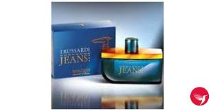<b>Trussardi Jeans Men</b> Trussardi cologne - a fragrance for men 2004