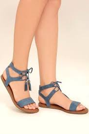 188 Best spring is here images | Fashion shoes
