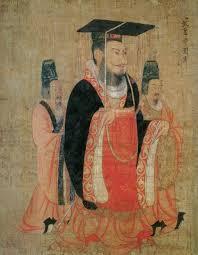 「漢朝(後漢)」の画像検索結果