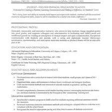 sample resume for teacher job application s teacher lewesmr sample resume sle resume to apply for a