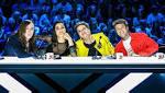 Giudici X Factor 2018: ci sono Fedez e Mara Maionchi, in dubbio ...