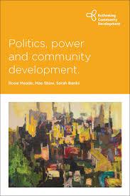 politics power and community development meade shaw banks power and community development addthis sharing buttons