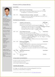 cover letter  a resume  tomorrowworld cohospitality cv templates free download