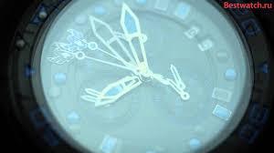 Кварцевые хронографы <b>Swiss Eagle SE</b>-<b>9001</b>-<b>22</b>, SE-9001-44, SE ...