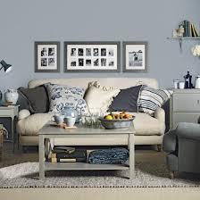 blue gray livingroom blue grey living room living room decorating ideas ideal home blue gray living room