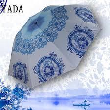 Купите chinese sun <b>umbrella</b> онлайн в приложении AliExpress ...