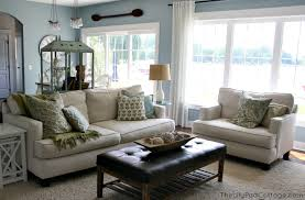 adorable benjamin moore living room paint colors with remodeling part of interior and spaces adorable blue paint colors