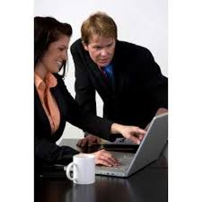 Resume writing services in orange county ny      original papers