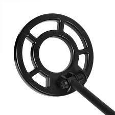 Online Shop Professional <b>Underground Metal Detector MD3009II</b> ...