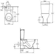Купить <b>унитаз</b>-<b>компакт ideal standard</b> ecco w904201 - цены ...