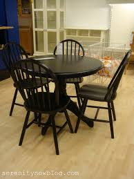 dining room sets ikea:  dining table black round dining table and chairs elegant ikea round dining table ideas
