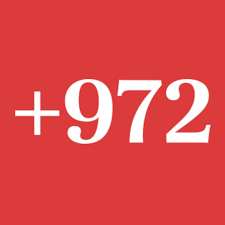 The +972 Podcast