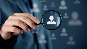 blog page of jobs lab vocational guidance interviews career goals job search strategy job search career