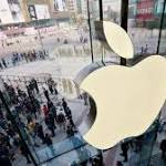 Apple Removes VPN Services from App Store in China, Making it Harder to Circumvent Online Censors