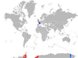 Franco-<b>British Union</b> - Wikipedia