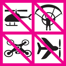 Find Your Plugs | <b>SPARK PLUG</b> | Automotive Service Parts and ...