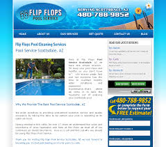 pool service marketing halo effects llc pool service marketing