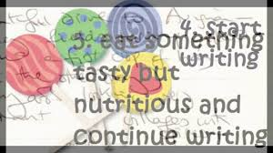 writing nature vs nurture essay writing nature vs nurture essay