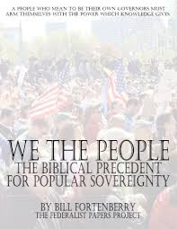 the people essay we the people essay
