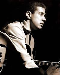<b>Kenny Burrell</b> | Discography | Discogs
