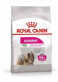 <b>Корм Royal Canin</b> для собак малых пород, привередливых в ...