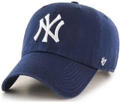 Buy <b>Embroidered Stylish</b> Cool Blue <b>Baseball</b> Cap Online at Low ...