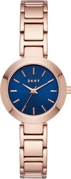 Наручные <b>часы DKNY NY2578</b>-ucenka — купить в интернет ...