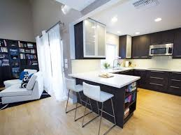 euro week full kitchen:  kitchen remodeling lessons learned  uscpcent ovchhdzcf original  kitchen remodeling lessons learned