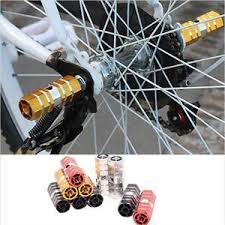Best Price High quality <b>bike pedals</b> mountain brands and get free ...