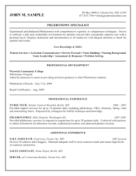 examples of resumes welders resume sample welder intended for  89 glamorous resume examples of resumes