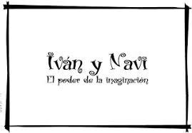 Resultado de imagen para ivan y navi