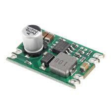 <b>DC DC</b> Step Down Power Supply Module Buck Regulated Board ...